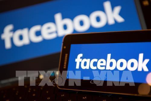 Australia bác bỏ đe dọa ngăn chặn chia sẻ nội dung tin tức của Facebook