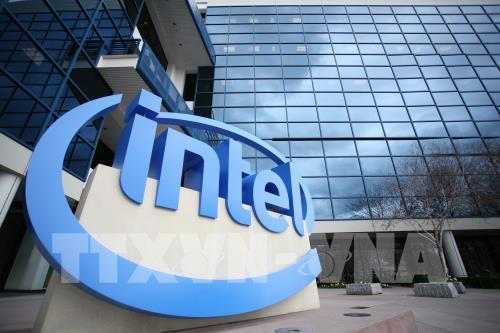 Intel được Mỹ cấp giấy phép cung cấp sản phẩm cho Huawei