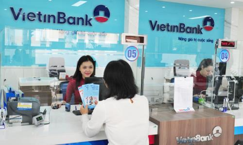Lãi suất tiết kiệm tại VietinBank tháng 3/2020