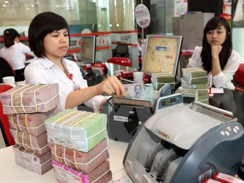 SSI: Điều kiện chặt chẽ khiến phát hành trái phiếu doanh nghiệp khó tăng mạnh
