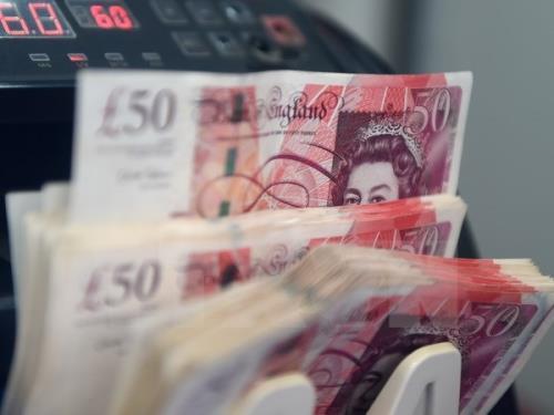 EU thông qua kế hoạch của Anh hỗ trợ doanh nghiệp trị giá 50 tỷ bảng