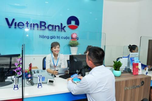 VietinBank xếp thứ 8 trong Top 20 ngân hàng trên thế giới có Giá trị Thương hiệu tăng cao nhất