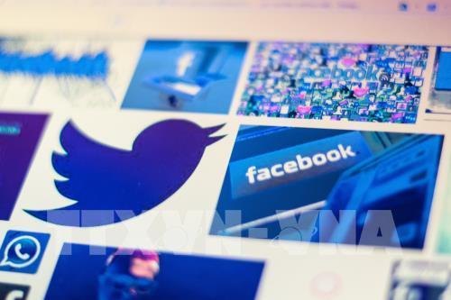 Twitter ra mắt tính năng giúp người dùng kiểm soát lượng người phản hồi