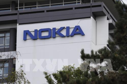 Nokia thắng thầu hợp đồng cung cấp thiết bị mạng 5G của Orange Bỉ