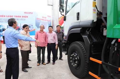 210233_a-nh-3 ô tô chuyên dùng hiệp hòa   Xe tải Hino HCM
