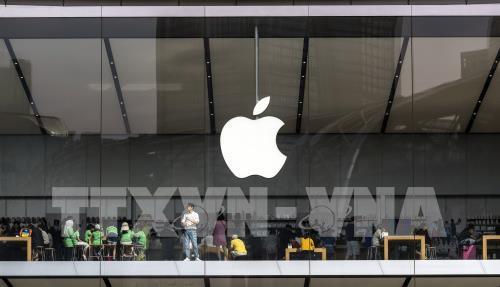 Facebook: iOS 14 của Apple sẽ làm giảm mạnh doanh thu quảng cáo