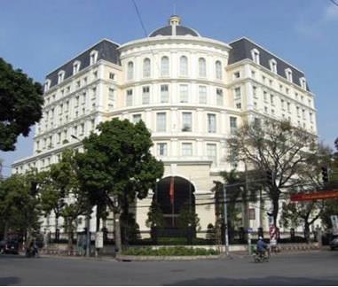 Bộ Tài chính xác minh thông tin về vụ hối lộ liên quan đến Công ty Tenma Việt Nam