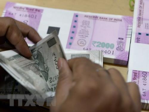 Ấn Độ sẽ hỗ trợ trên 9 tỷ USD cho các doanh nghiệp nhỏ
