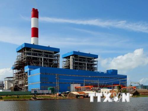 Nhật Bản sẽ đóng cửa 100 nhà máy nhiệt điện chạy than trong 10 năm tới