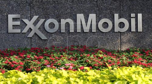 ExxonMobil sẽ cắt giảm 1.900 việc làm ở Mỹ