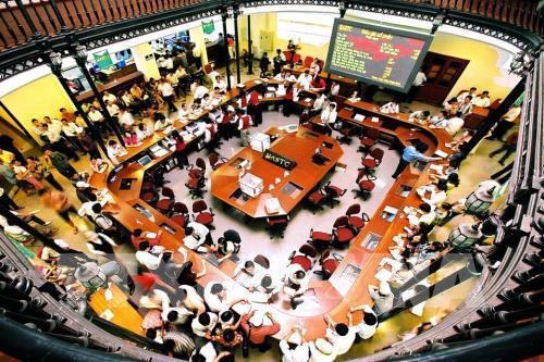 Ngày 9/7, Ngân hàng TMCP Bản Việt sẽ đưa cổ phiếu lên giao dịch UPCoM