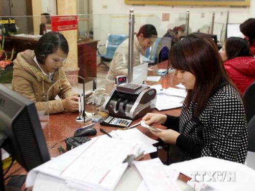 Tổng cục Thuế ý kiến về quản lý thuế VAT đối với dịch vụ thư tín dụng