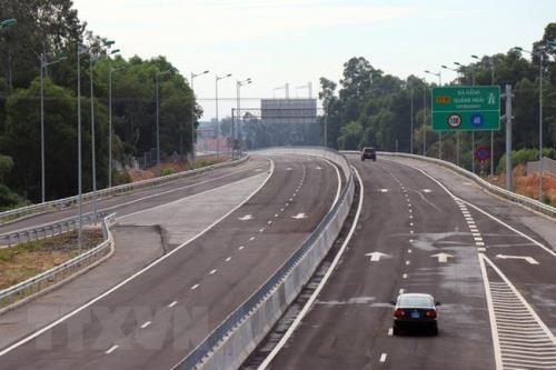 Khởi tố thêm 1 Phó Tổng Giám đốc liên quan đến dự án đường cao tốc Đà Nẵng - Quảng Ngãi