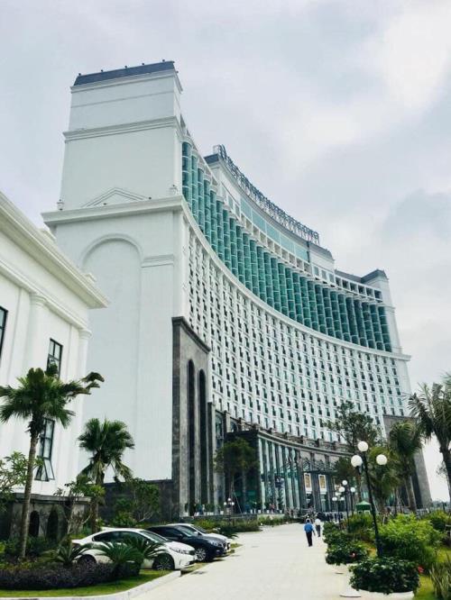 flc-grand-hotel-halong-uu-dai-lon-cho-khach-dau-tu-condotel