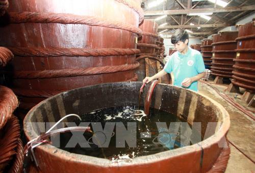https://image.bnews.vn/MediaUpload/Content/2018/12/30/151522_143436-kien-giang-tong-du-no-vietcombank-phu-quoc-dat-hon-500-ty-dong.jpg