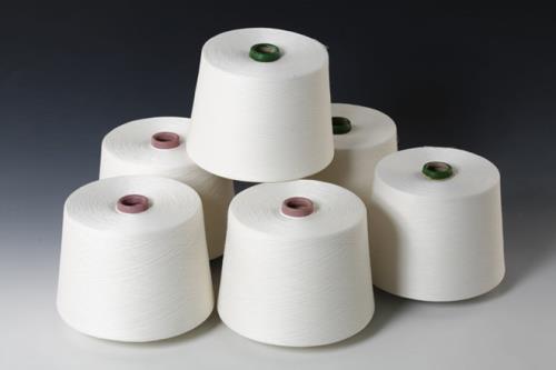 Thổ Nhĩ Kỳ điều tra tự vệ toàn cầu đối với sợi từ polyeste