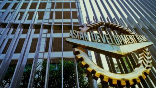 ADB phê duyệt khoản vay 400 triệu USD để hỗ trợ thị trường vốn Philippines