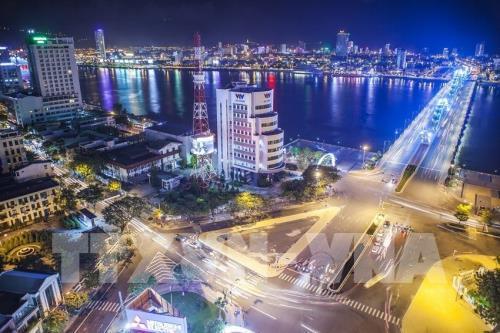 Đà Nẵng hợp tác với FPT xây dựng chính quyền chuyển đổi số