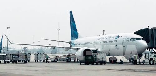 Lệnh cấm bay với Boeing 737 MAX có thể sắp được dỡ bỏ