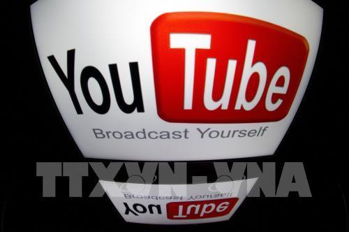 Ra mắt kênh đào tạo doanh nghiệp trực tuyến trên YouTube