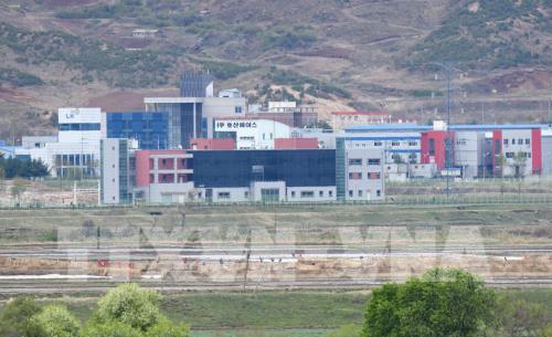 Hàn Quốc công nhận tuyến đường sắt ven biển Đông là dự án hợp tác liên Triều
