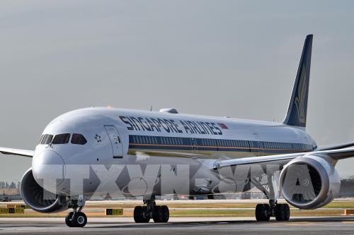 Hành khách đi lại giữa Malaysia và Campuchia có thể quá cảnh Singapore từ tháng 9