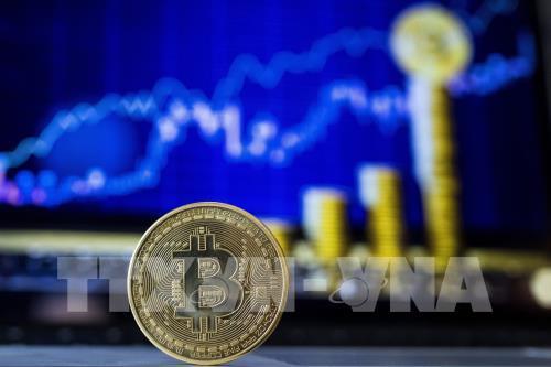 """CFTC: """"Chúng tôi cần thử nghiệm Blockchain vì quyết định ngay lúc này là tương lai của 4 năm sau"""""""