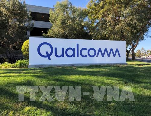 Qualcomm đưa công nghệ 5G vào chip cho các dòng điện thoại giá rẻ