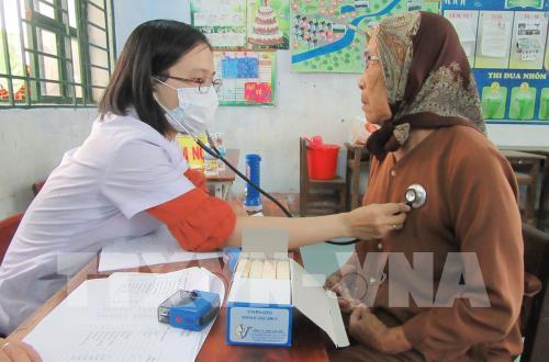 Hà Nội tạm đóng cửa phòng khám phẫu thuật thẩm mỹ, phục hồi chức năng ngoài công lập