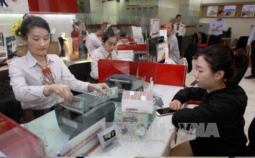 Dịch COVID-19: Hàng loạt ngân hàng dời lịch đại hội cổ đông thường niên