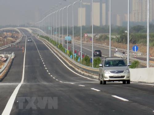 Triển khai Nghị quyết chuyển đổi phương thức đầu tư 3 dự án giao thông