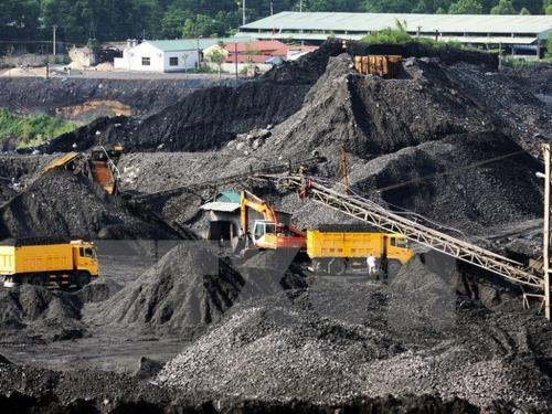 Định hướng mới trong chiến lược khoáng sản và công nghiệp khai khoáng