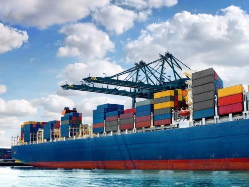 Bộ Công Thương khuyến cáo doanh nghiệp cẩn trọng trong khâu thanh toán xuất nhập khẩu