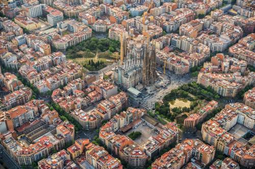Hình ảnh này chưa có thuộc tính alt; tên tệp của nó là 155713_anh-1-quy-hoach-sieu-khoi-tai-barcelona-1.jpg