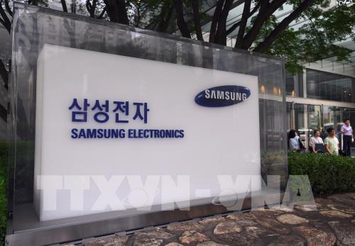 Giới phân tích đánh giá về triển vọng kinh doanh của Samsung