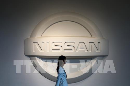 Nissan sẽ giới thiệu loạt ô tô mới tại Trung Quốc