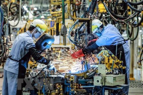 Kinh tế Việt Nam với những kỳ vọng