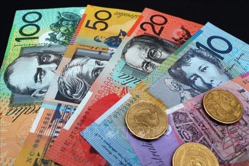 Nợ công của Australia có thể lên tới 430 tỷ USD trong vòng một thập niên