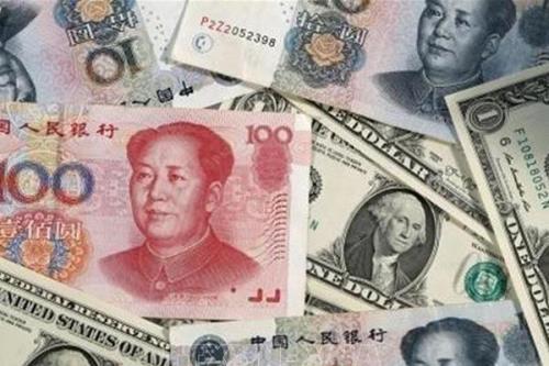 Trung Quốc có thay đổi chính sách tiền tệ?