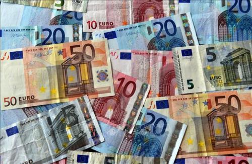 Dịch COVID-19: Nhiều nước châu Âu có gói hỗ trợ kinh tế