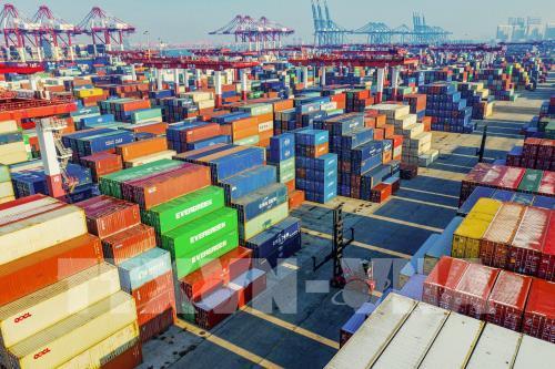 S&P: Kinh tế Anh và Eurozone có thể suy thoái do dịch COVID-19