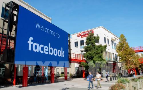 Facebook hỗ trợ ngành báo chí chống lại tác động của dịch COVID-19