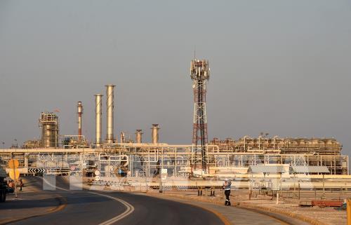 Nga và Saudi Arabia đang tiến gần đến thỏa thuận cắt giảm sản lượng