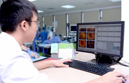 Viettel xây dựng hệ sinh thái y tế vì một Việt Nam khỏe mạnh hơn