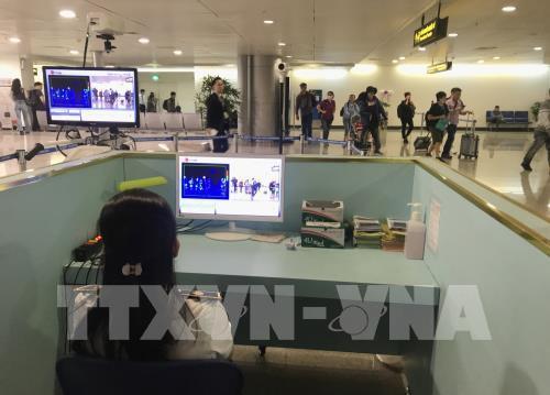 Từ 0h ngày 25/3, tạm dừng vận chuyển người Việt từ nước ngoài về sân bay Tân Sơn Nhất