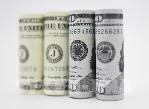 """ICIJ cáo buộc nhiều ngân hàng lớn thế giới để """"tiền bẩn"""" lưu thông"""