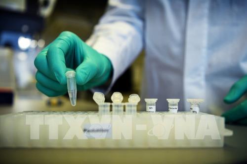 """Việt Nam """"nước rút"""" nghiên cứu, sản xuất vaccine phòng COVID-19"""