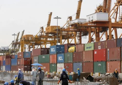 ASEAN 2020: Các nước ASEAN nỗ lực khôi phục nền kinh tế hậu COVID-19