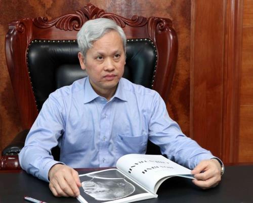 Chuyên gia Nguyễn Bích Lâm: Gói hỗ trợ lần 2 cần tập trung vào khu vực doanh nghiệp