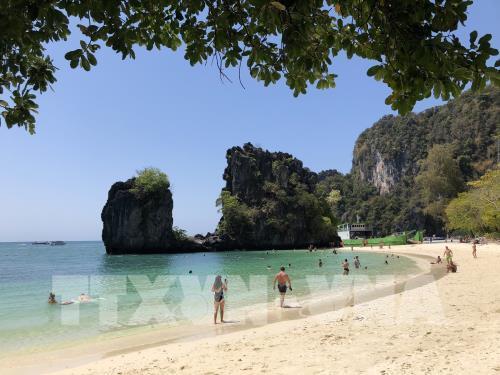 Kinh tế Thái Lan dự kiến hồi phục chậm hơn trong năm 2021